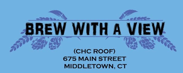 Tickets for Brew With a View in Middletown from BeerFests.com