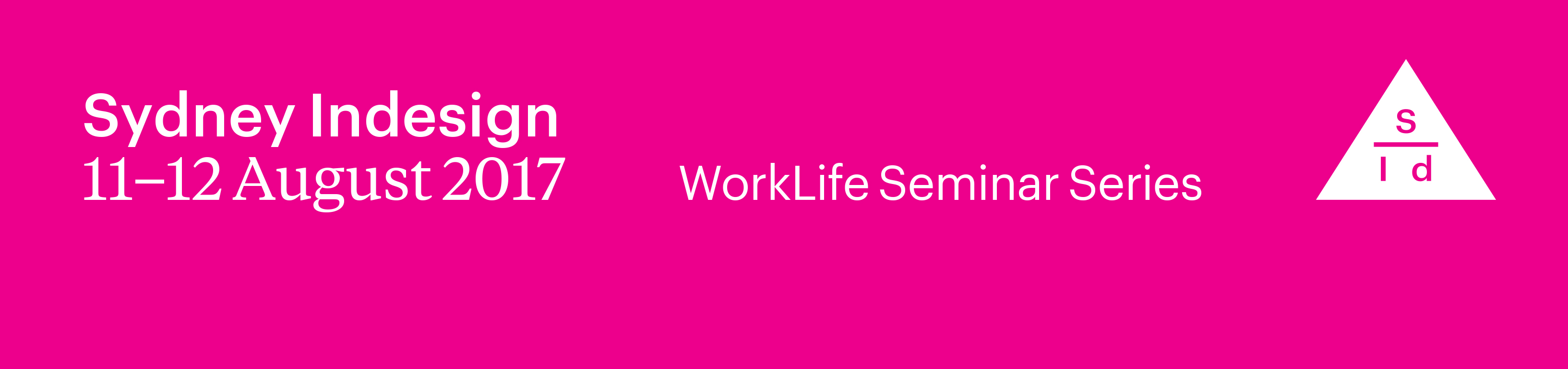 Tickets for WorkLife Seminar: Mobile-Working is the New Agile in Waterloo from Ticketbooth