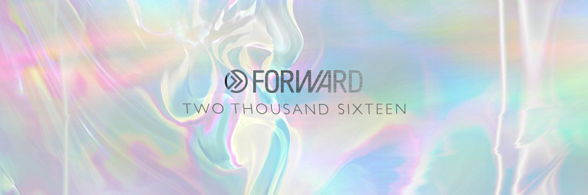 Tickets for Forward Conference 2016 in Duluth from ShowClix