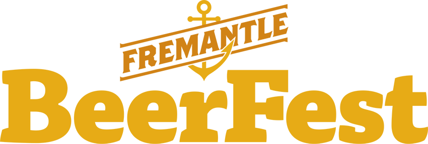 Tickets for Fremantle BeerFest in Fremantle from Ticketbooth