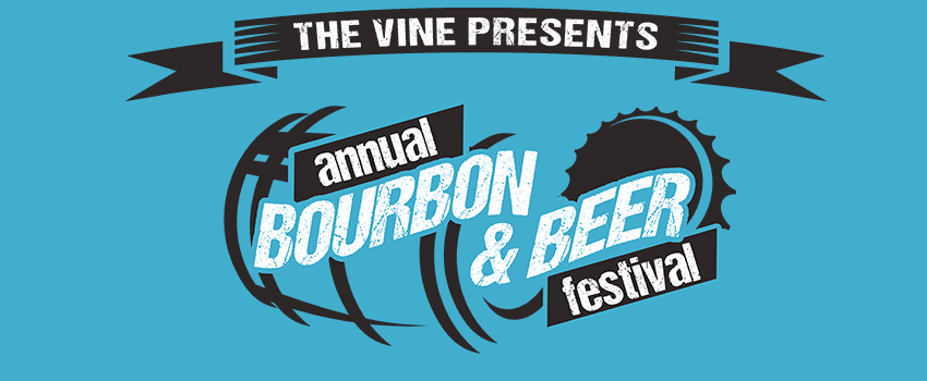 Tickets for 13th Annual Bourbon & Beer Fest in Grayslake from BeerFests.com