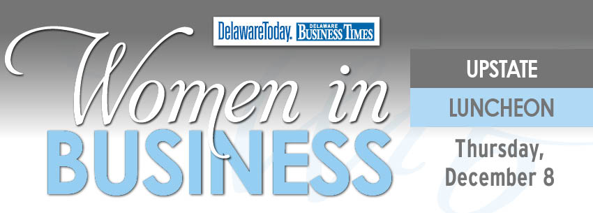 Tickets for Women in Business Upstate Luncheon in Wilmington from ShowClix