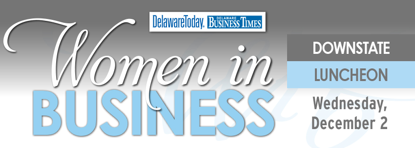 Tickets for Women in Business Downstate Luncheon in Rehoboth Beach from ShowClix