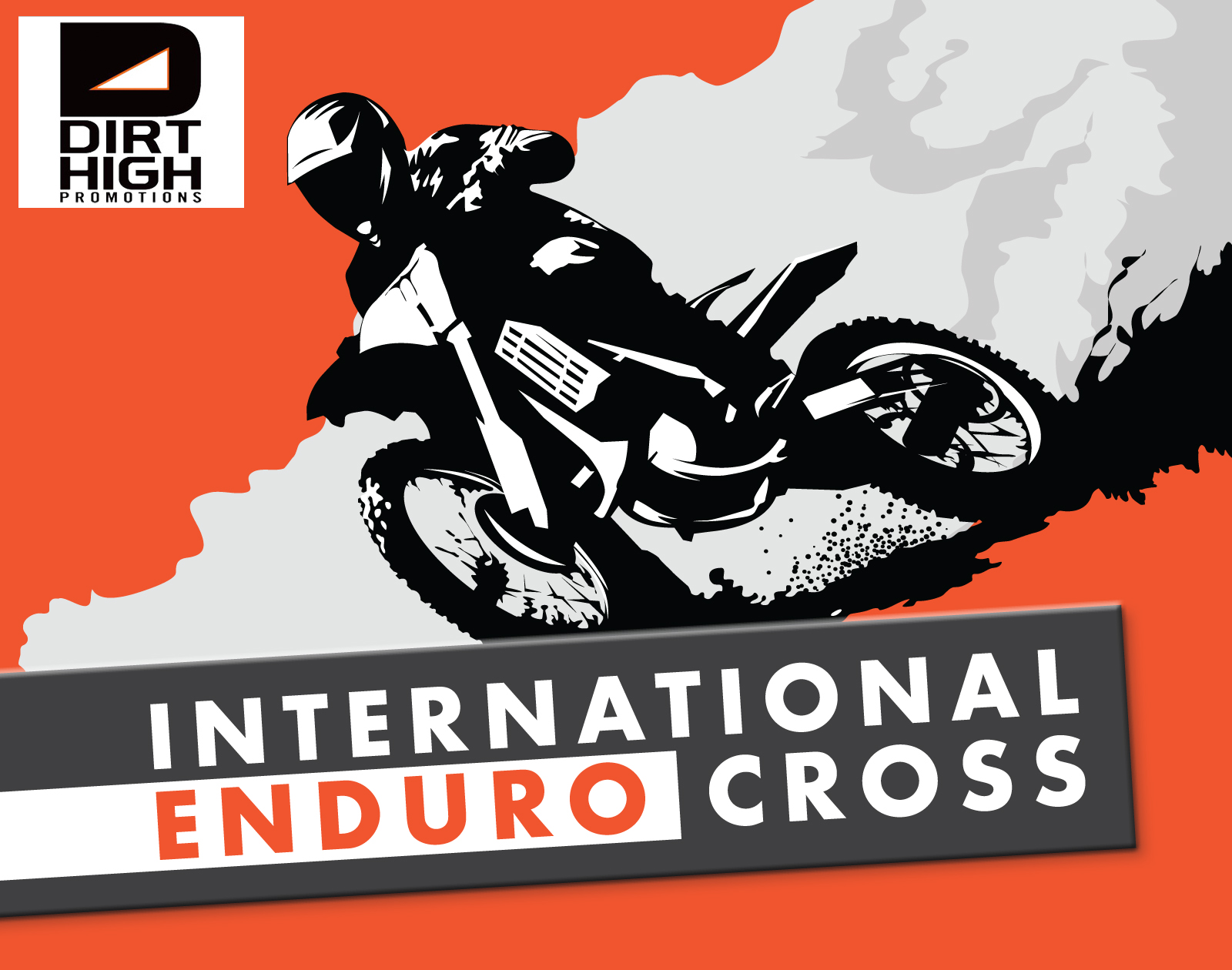Tickets for International Enduro-Cross in Claremont from Ticketbooth