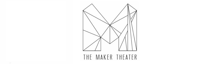 Find tickets from The Maker Theater