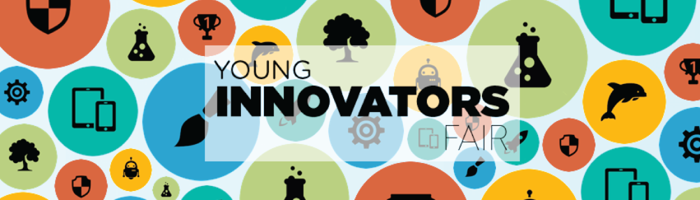 Tickets for Young Innovators Fair in Oaks from ShowClix