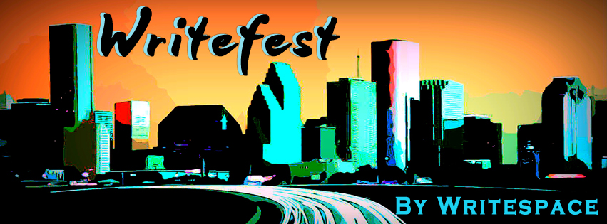 Tickets for Writefest Pass in Houston from ShowClix