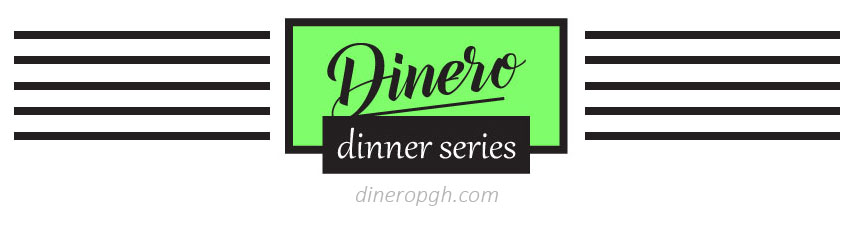 Tickets for Dinero November 2015 - Animal Rescue League in Pittsburgh from ShowClix