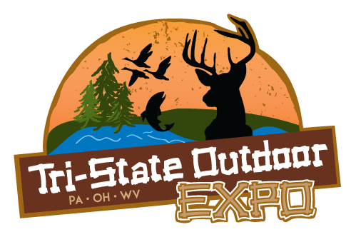 Tickets for Tri-State Outdoor Expo 2016 in Pittsburgh from ShowClix