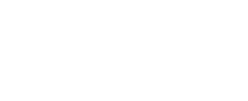 Tickets for The Dead Prince Masquerade in Houston from ShowClix