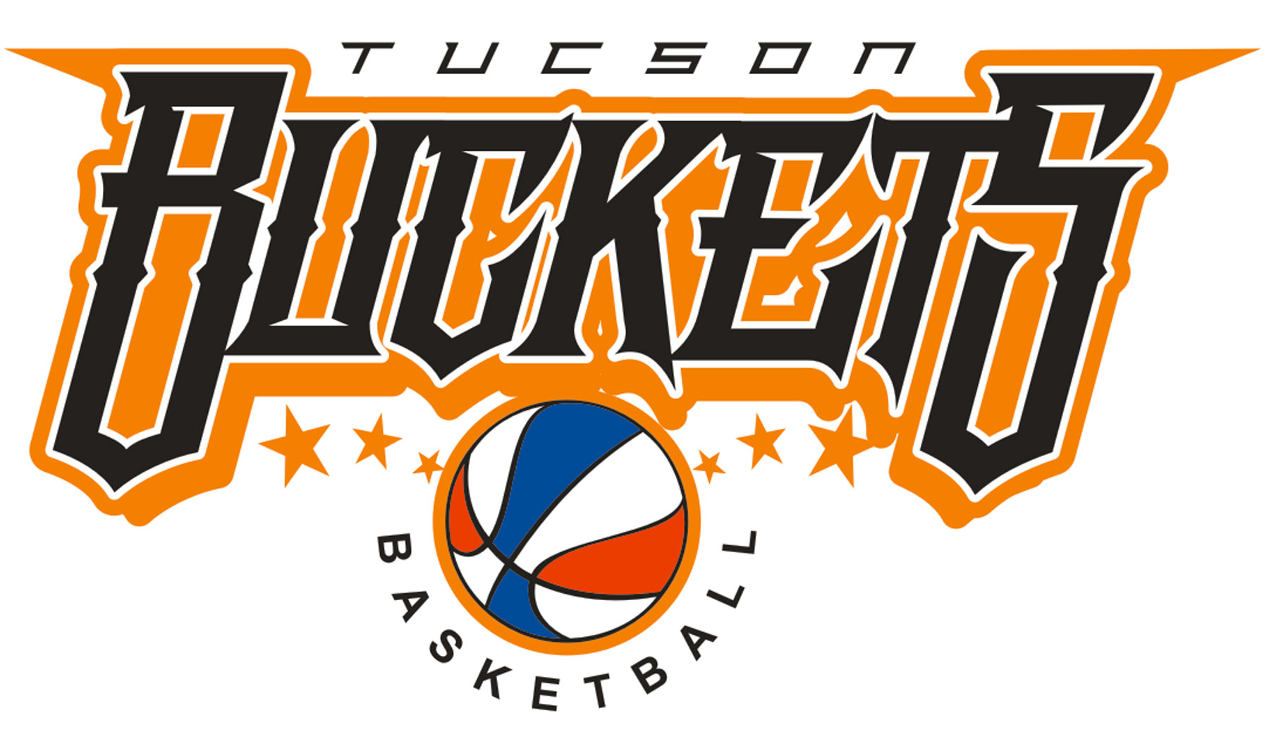 Tickets for Tucson Buckets ABA vs. Orange County NovaStars in Tucson from ShowClix