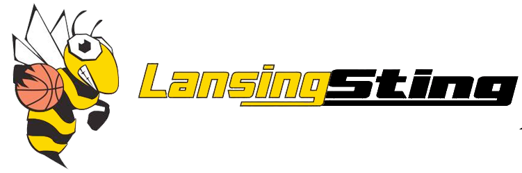 Find tickets from The Lansing Sting