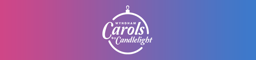 Tickets for Wyndham Carols 2019 in Werribee from Ticketbooth