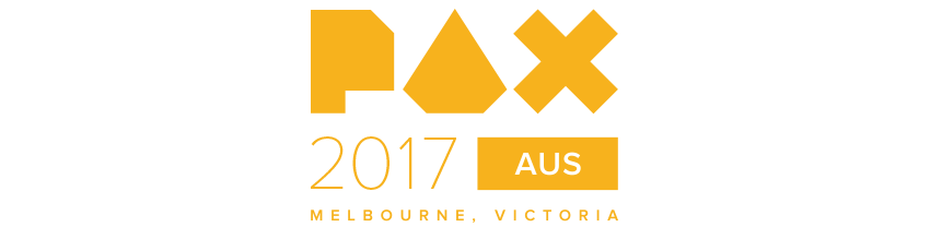 Tickets for PAX Australia 2017 in South Wharf, Melbourne from ShowClix
