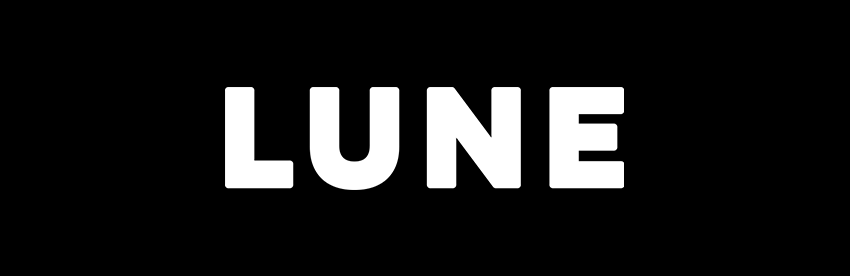 Tickets for Lune Lab June/July in Fitzroy from Ticketbooth