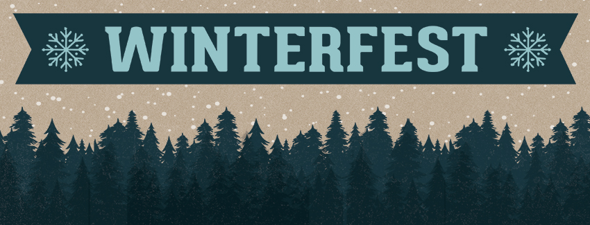 Tickets for Winterfest in Wilkinsburg from ShowClix
