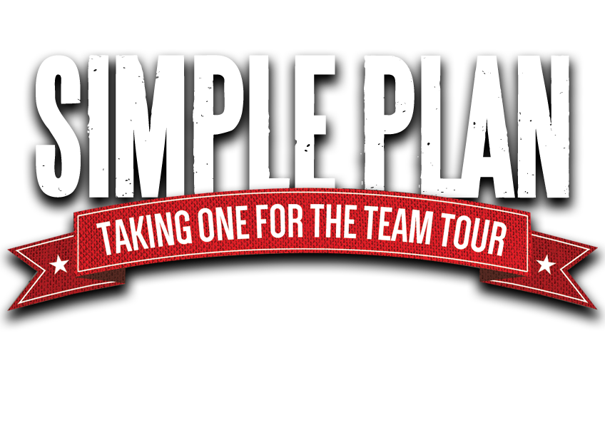 Tickets for Post-Game with Simple Plan Ticketless VIP Upgrade in Dornbirn from 23/7 Global