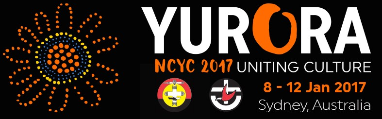 Tickets for YURORA – Uniting Culture in Stanwell Tops from Ticketbooth