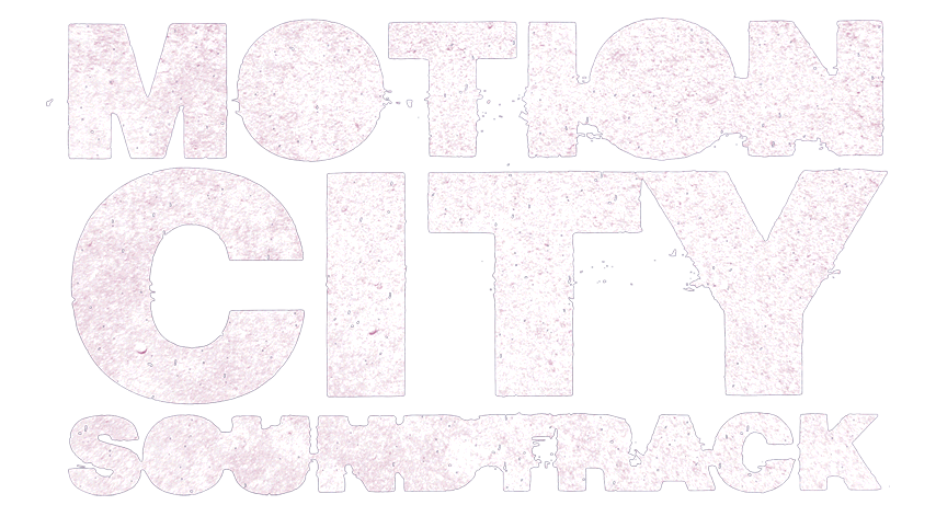 Find tickets from Motion City Soundtrack VIP