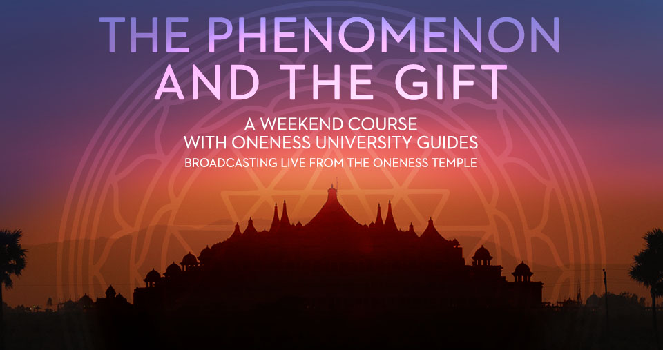 Tickets for The Phenomenon and The Gift    Boise, Idaho in Boise from BrightStar Live Events