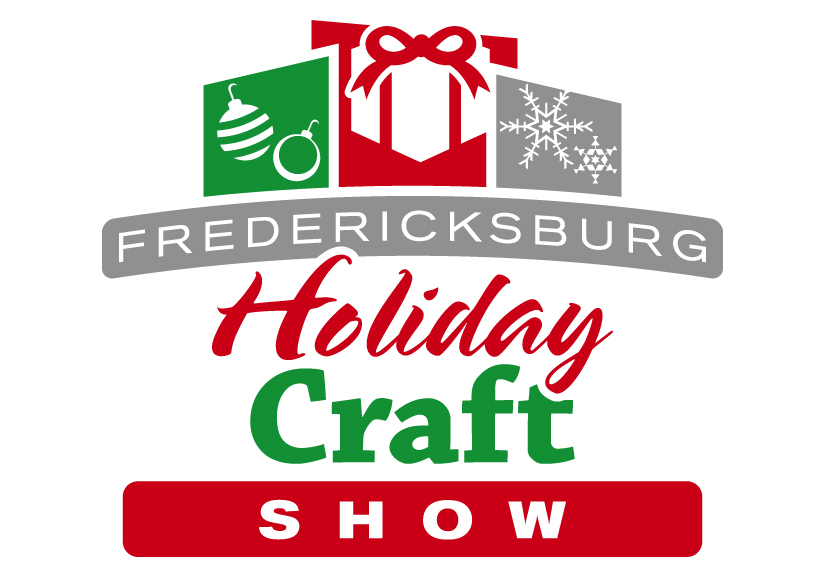 Tickets for Fredericksburg Holiday Craft Show in Fredericksburg from ShowClix