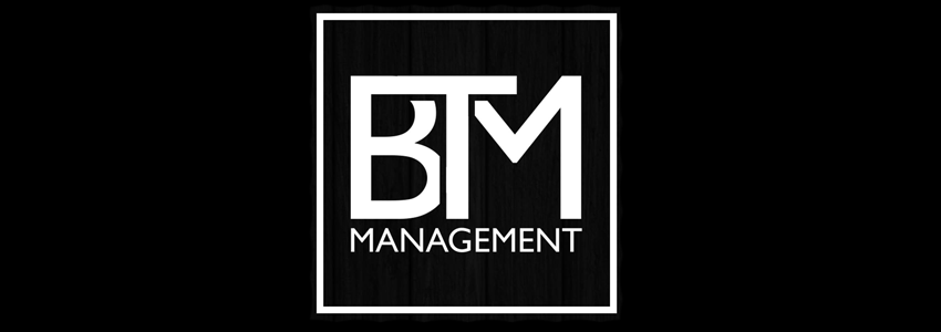 Find tickets from BTM Management