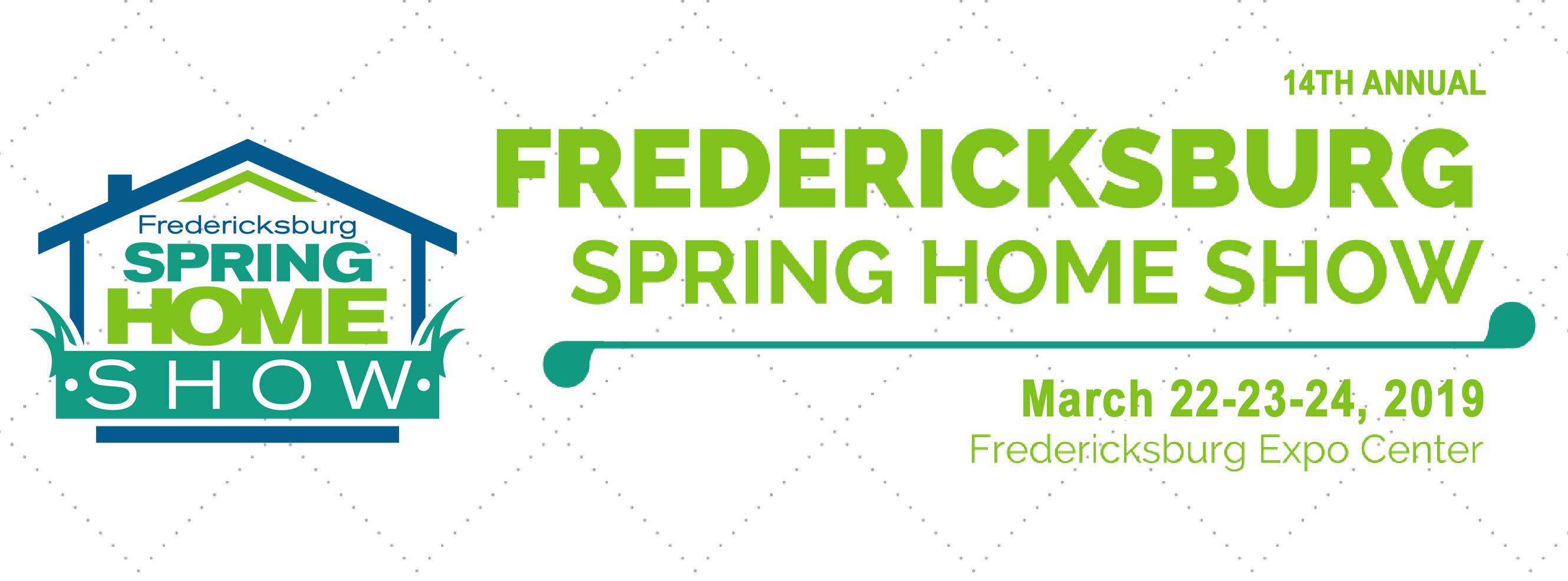 Tickets for Fredericksburg Spring Home Show in Fredericksburg from ShowClix