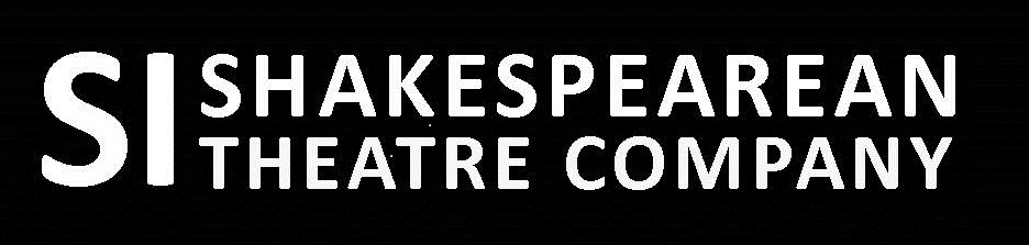 Find tickets from Staten Island Shakespearean Theatre