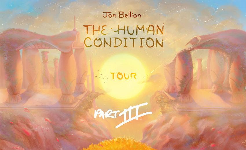 Tickets for Jon Bellion Ticketless VIP Upgrade at the Fillmore Detroit in Detroit from Artist Arena