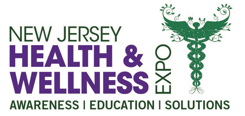 Tickets for New Jersey Health & Wellness Expo in Edison from ShowClix
