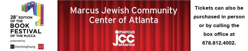 Tickets for Bari Weiss, How to Fight Anti-Semitism in Dunwoody from ShowClix
