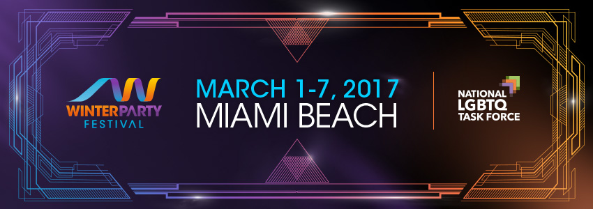Design Miami Vip Pass: Tickets for HEAT - VIP EXPERIENCES in Miami from ShowClixrh:showclix.com,Design