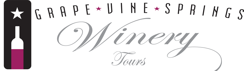Tickets for Winery Tour in Fort Worth from Grapevine TicketLine