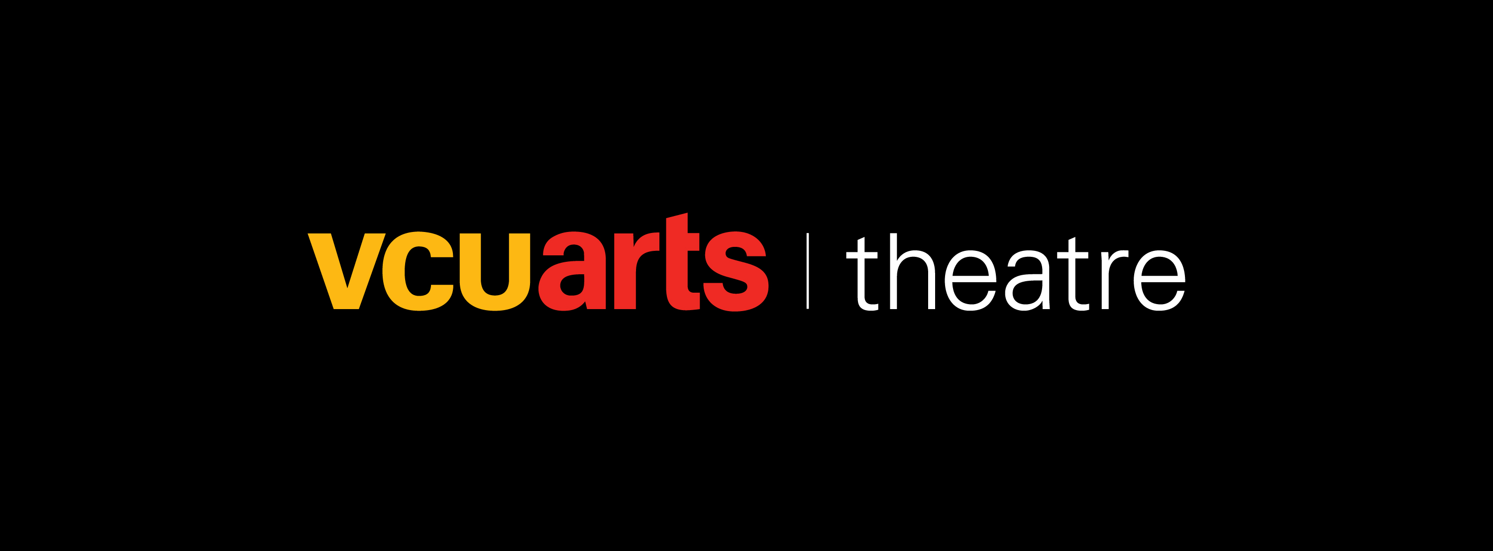 Find tickets from VCU- School of Arts: Department of Theatre