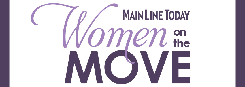 Tickets for Women on the Move in Drexel Hill from ShowClix