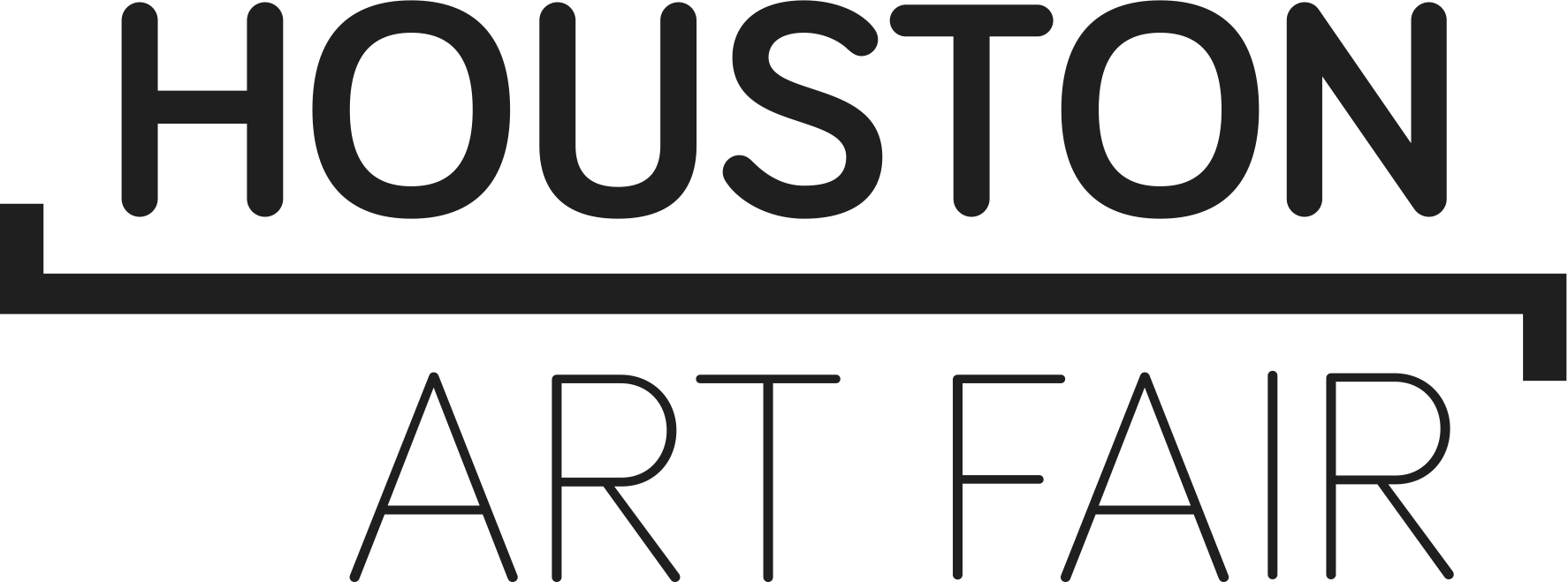 Tickets for Houston Art Fair- First Look Complimentary Access | Cultural Partners in Houston from ShowClix