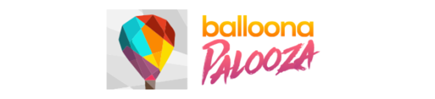 Tickets for Balloonapalooza Winter Spectacular Tampa in Tampa from ShowClix