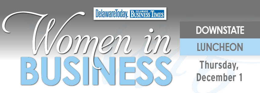 Tickets for Women in Business Downstate Luncheon in Bridgeville from ShowClix