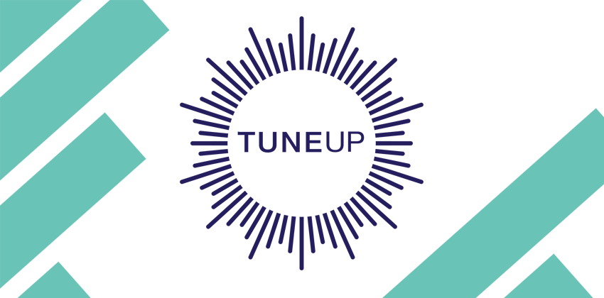 Tickets for Tune Up 2017 in London from Ticketbooth Europe