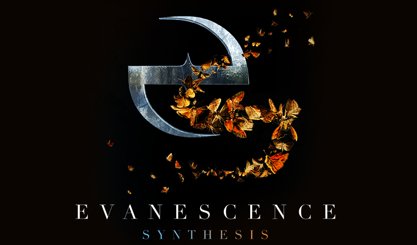 Tickets for Evanescence Ticketless  VIP Upgrade at Heritage Park Amphitheatre in Simpsonville from Artist Arena
