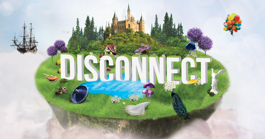 Tickets for Disconnect Festival 2016 in Pinjarra from Ticketbooth