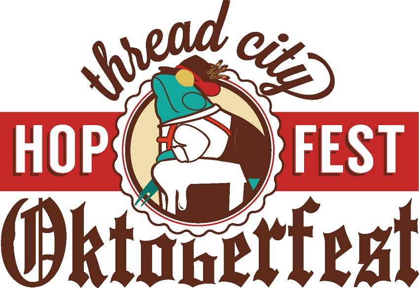 Tickets for Thread City Hop Fest: Oktoberfest in Willimantic from BeerFests.com