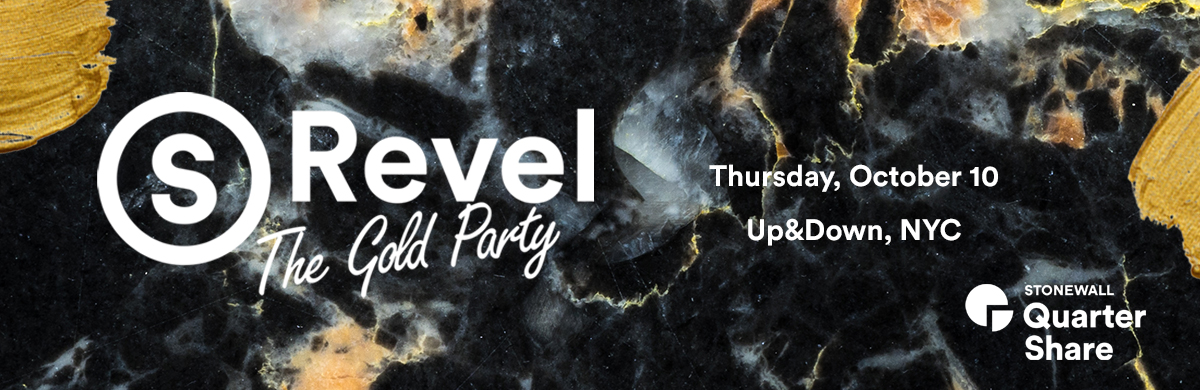 Tickets for Revel 2019 in New York from ShowClix