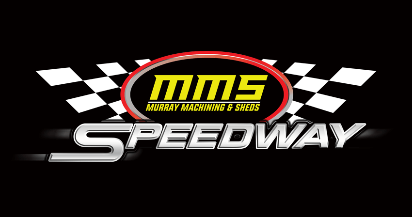 Tickets for Sportsman Night in Bridge East from Speedway Tickets