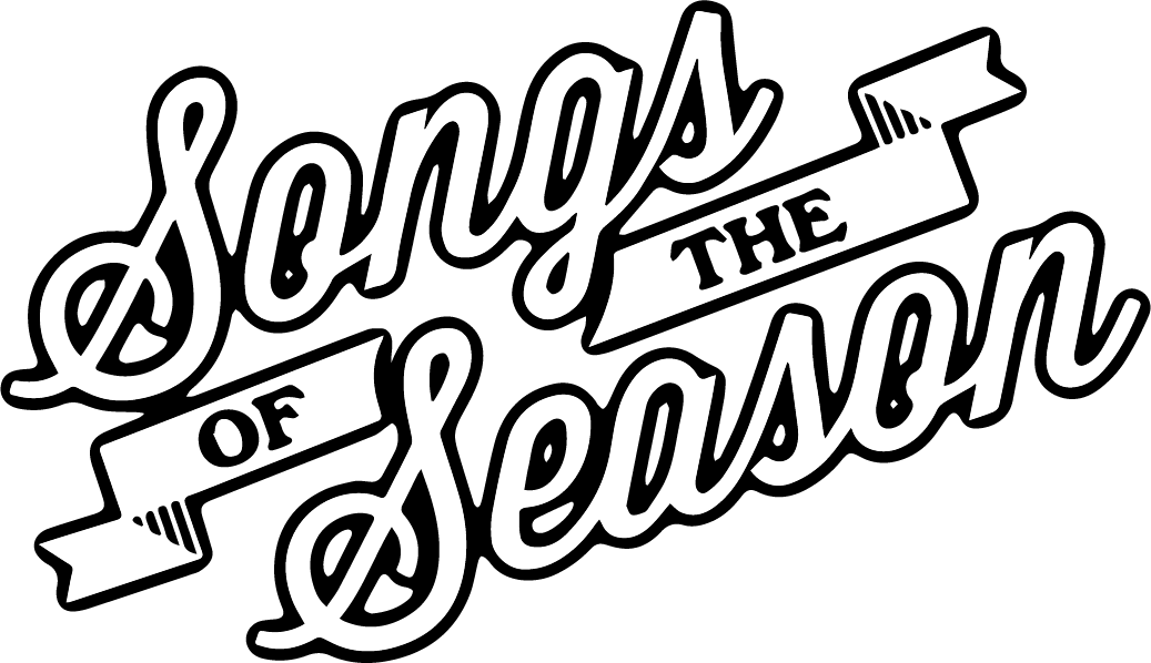 Tickets for Songs of the Season| 2017 in Shreveport from ShowClix