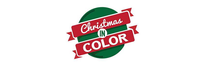 Tickets for Christmas in Color - Provo 2018 in Provo from ShowClix