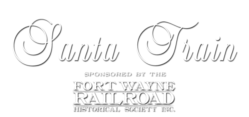 Tickets for 2018 Fort Wayne Santa Train in New Haven from ShowClix