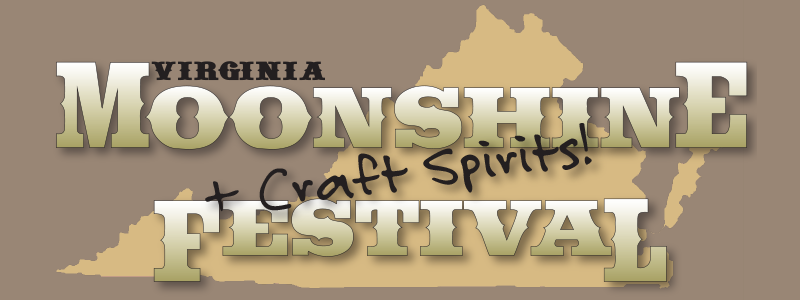 Tickets for VA Moonshine Festival - Richmond in Richmond from ShowClix