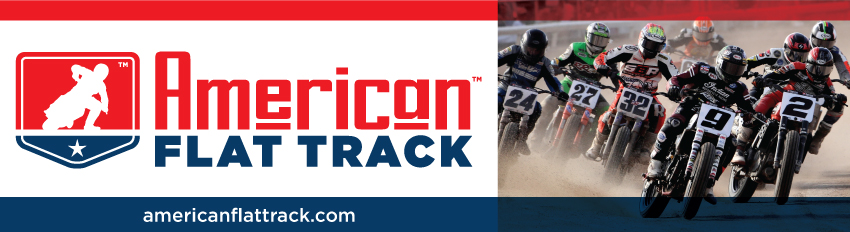 Tickets for Atlanta Short Track in Woodstock from ShowClix
