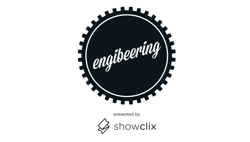 Tickets for Software Engibeering with ShowClix in Pittsburgh from ShowClix
